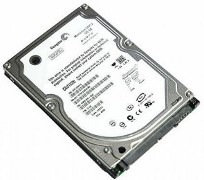 Ổ CỨNG SEAGATE Barracuda 80GB - 7200rpm 2MB