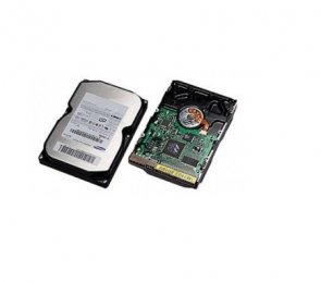 Ổ CỨNG Samsung 160GB 7200rpm Serial-ATA-II-300 HDD 8MB Cache (HD161GJ)